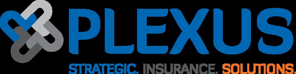 Plexus_Logo_Strategic.Insurance.Solutions_COLOR