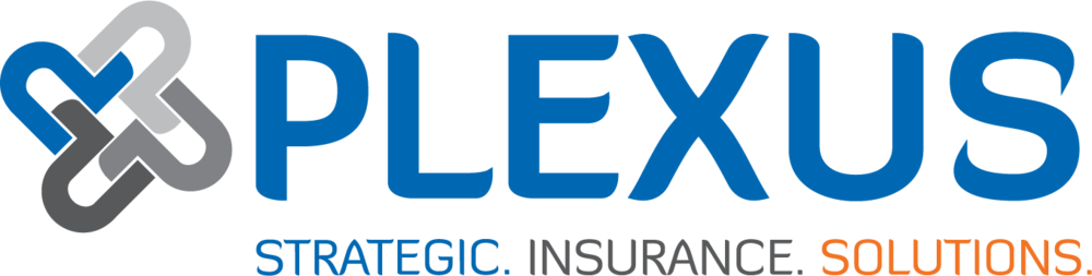 Plexus_Logo_Strategic.Insurance.Solutions_COLOR.png